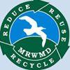 Monterey Regional Waste Management District (MRWMD)