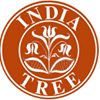 INDIA TREE GOURMET SPICES & SPECIALITIES