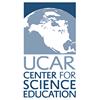 NCAR UCAR Science Education