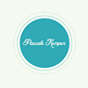 Pascale Kemper Skincare & Body Therapy