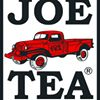 Joe Tea & Chips