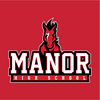 Manor High School - Manor, Texas