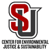 Seattle University Center for Environmental Justice and Sustainability-CEJS