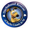 Doxie Rescue Bucks Cty & NJ