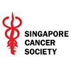 Singapore Cancer Society