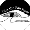 After the Fall Farm