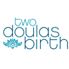Two Doulas Birth