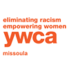 YWCA Missoula