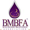 Black Mothers' Breastfeeding Association