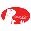 Second City Canine Rescue