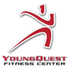 Youngquest Fitness Center
