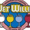 Wet Willie's Atlanta, GA