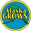 Alaska Grown thumb