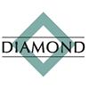 Diamond Personnel