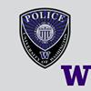 University of Washington Police