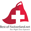 Best of Switzerland