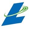 My Lakeland Electric