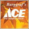 Burggraf's Ace Hardware