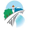 Spokane Regional Clean Air Agency