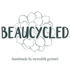Beaucycled