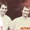 ACTUM Digital