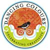 Dancing Colours Studio