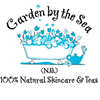 Garden by the Sea NB: 100% Natural Skincare & Teas
