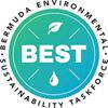 BEST (Bermuda Environmental & Sustainability Taskforce)