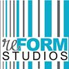 ReFORM Studios Personal Training
