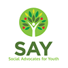 Social Advocates for Youth - SAY