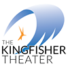 The Kingfisher Theater