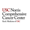 Keck Medicine of USC (USC Norris Comprehensive Cancer Center)