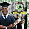 Real Life 101 Scholarship Fund