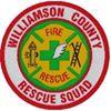 Williamson County Fire/Rescue
