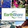 EarthShare of Texas