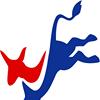 Kalamazoo County Democratic Party
