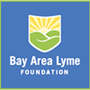 Bay Area Lyme Foundation thumb