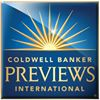 CB Previews International - Pacific Heights Office