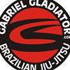 Gabriel Gladiator Training Center - Martial Arts & Fitness