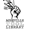 Asheville Tool Library