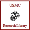 USMC Research Library