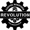 Revolution Coffee Roasters