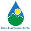 Home Environment Center