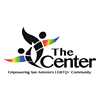 The Center - Pride Center San Antonio