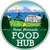 Kenai Peninsula Food Hub