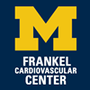 University of Michigan Cardiovascular Center