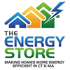 The Energy Store