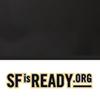 SFisReady