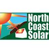 North Coast Solar