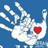 Ozark Family Resource Agency